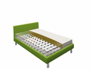 NK_012702_bed_v1