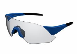 test_eyewear20170404